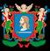 Vitebsk emblem