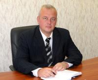 ШЕРИКОВ Дмитрий Николаевич